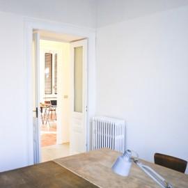 Sala privata 02